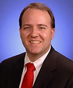 Robert Edward Kennon, MD