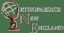 Orthopaedics New Englad